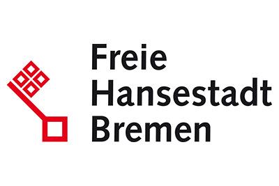 Transparenz schaffen - Förderung durch das Land Bremen