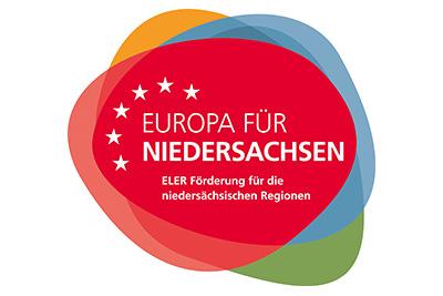 EU-Förderung in Niedersachsen
