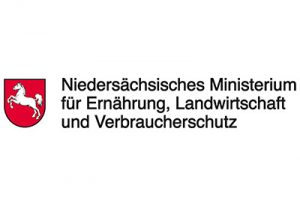 Transparenz schaffen - Förderung durch das Land Niedersachsen