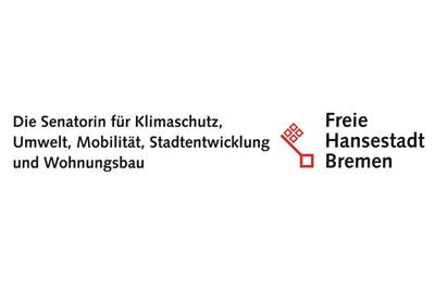 Bremen Die Senatorin für Umweltschutz